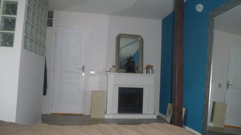 Conseils pour un salon cosy et lumineux P1030723