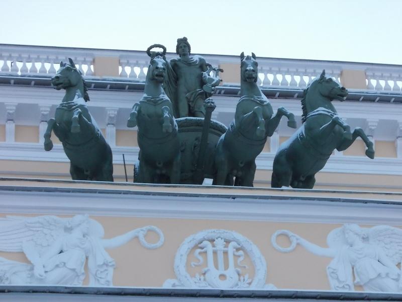 Saint-Petersburg Dscn3811