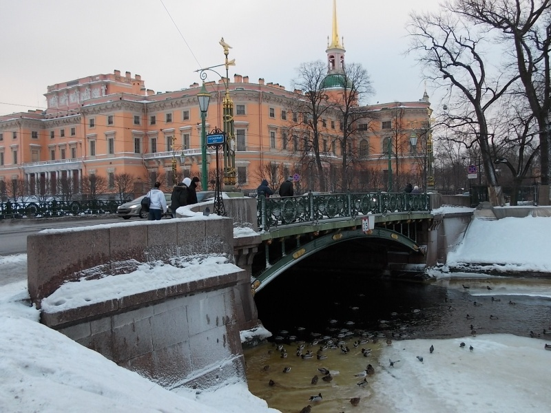 Saint-Petersburg Dscn3910