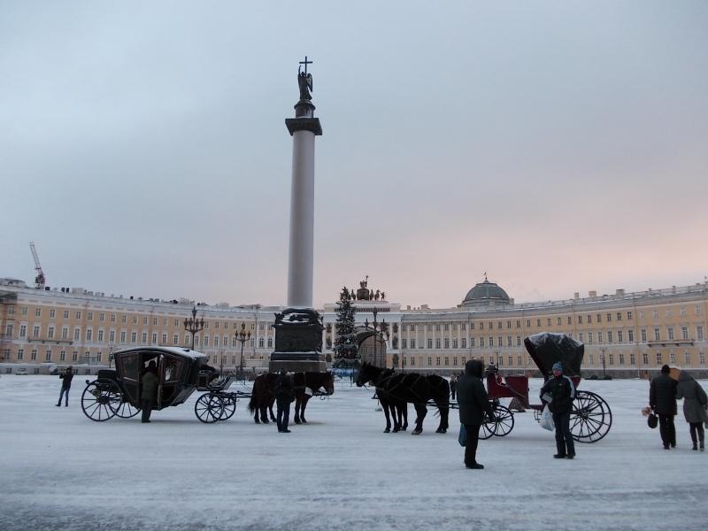 Saint-Petersburg Dscn3912