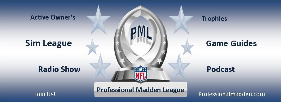 Official Avatar of PML Pml_ba10