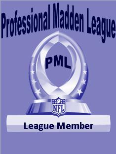 Official Avatar of PML Pml_me10