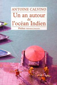 Néo-Club littéraire n°8 : le récit de voyage Unaan10