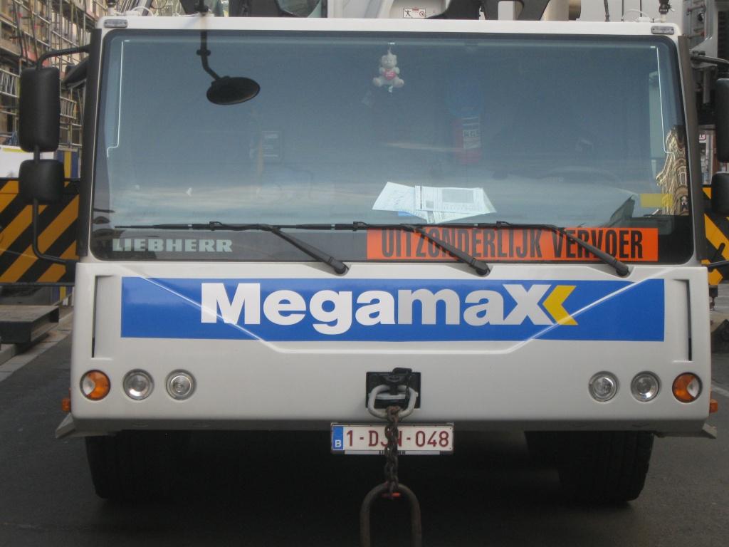 Les grues de MEGAMAX (Belgique) - Page 3 003_im10