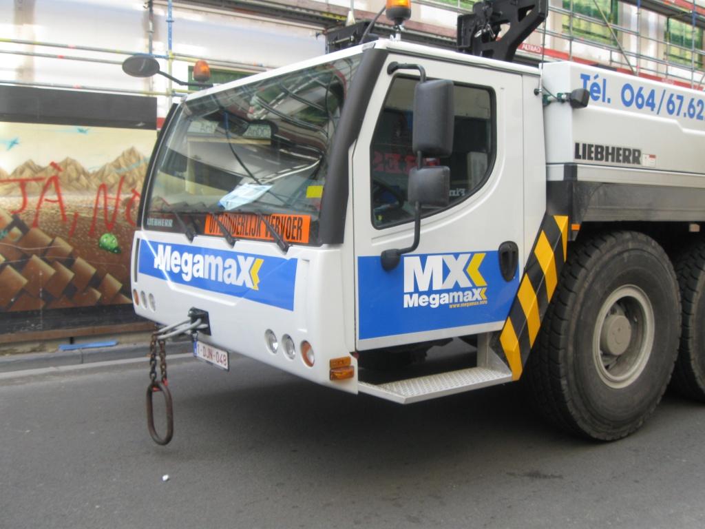 Les grues de MEGAMAX (Belgique) - Page 3 004_im10