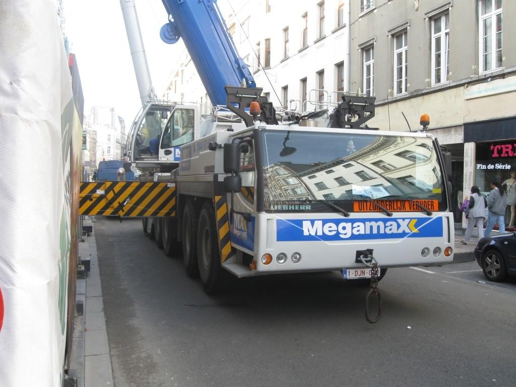 Les grues de MEGAMAX (Belgique) - Page 3 012_im10