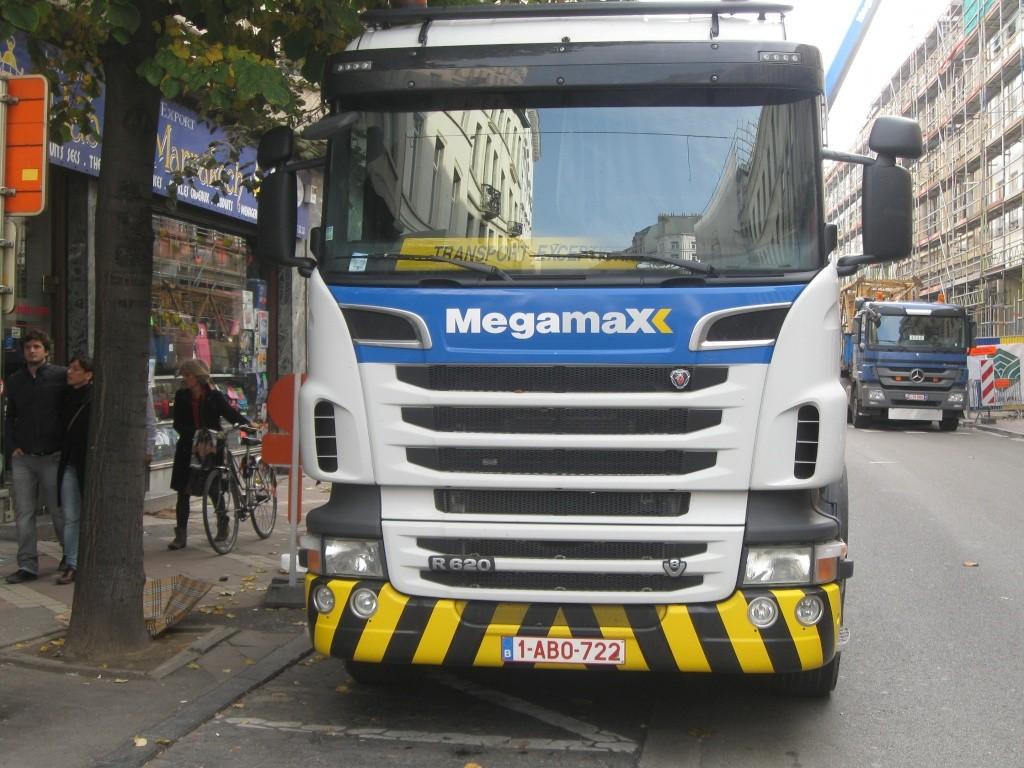 Les grues de MEGAMAX (Belgique) - Page 4 023_im10