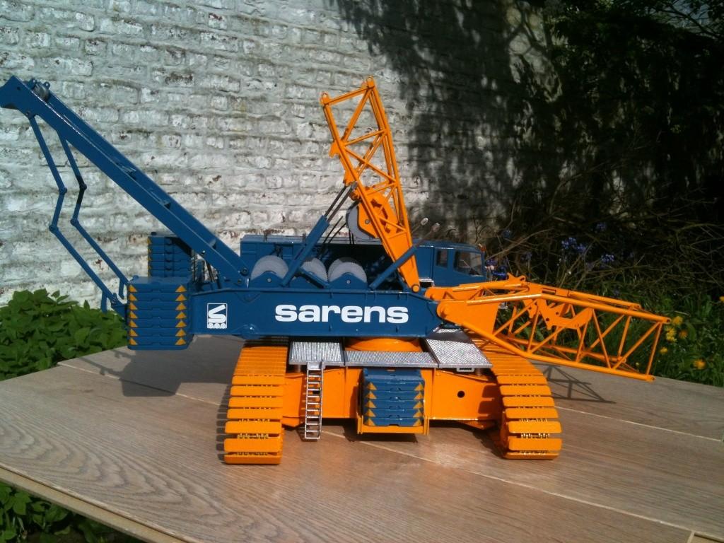 Les modèles de SarLr1750 - Page 6 Ca005-10