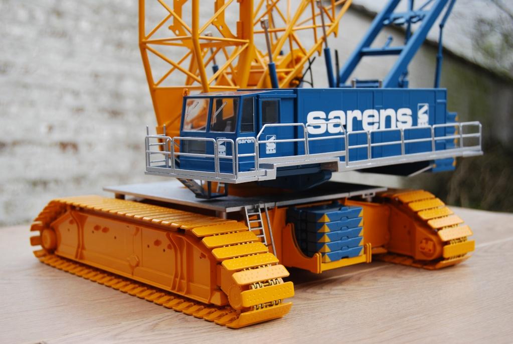 Les modèles de SarLr1750 - Page 6 Cc880010