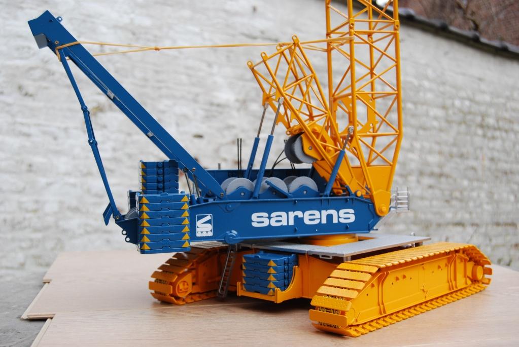 Les modèles de SarLr1750 - Page 6 Cc880011