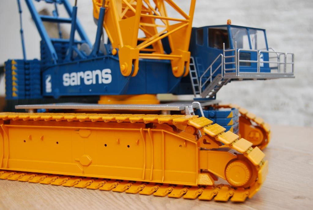 Les modèles de SarLr1750 - Page 6 Cc880013