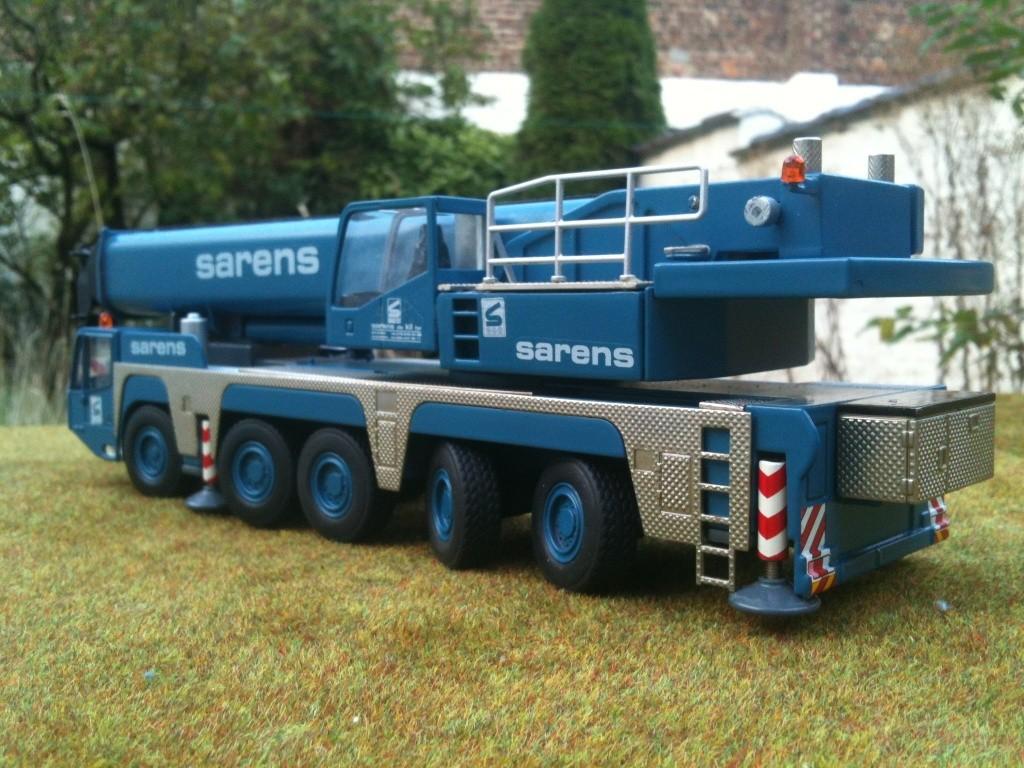 Les modèles de SarLr1750 - Page 6 Img_3815