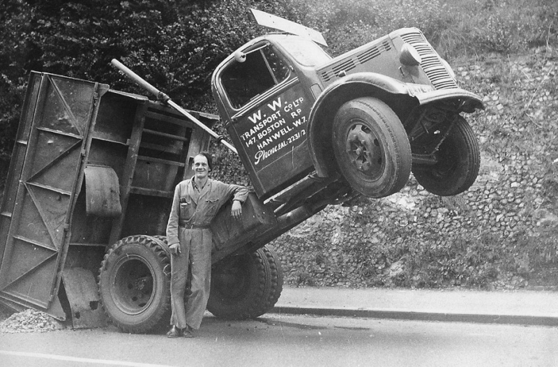 Camions vintages 22486910