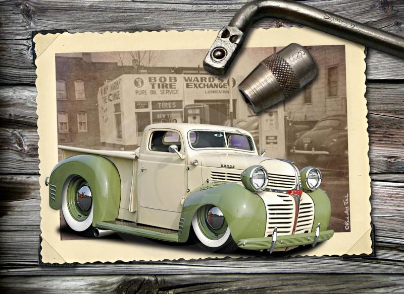 Car-Toonerie - Page 3 41dodg10