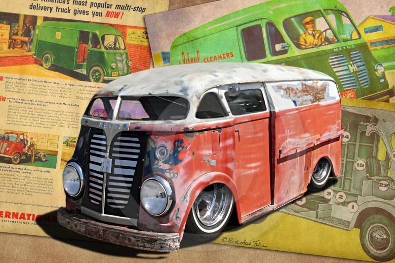 Car-Toonerie - Page 3 Metrov11