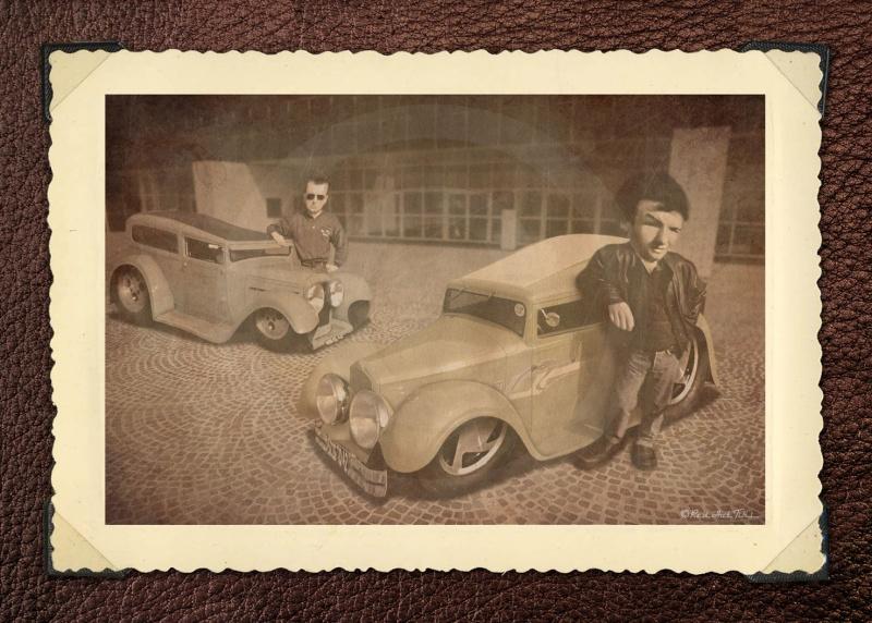 Car-Toonerie - Page 4 Nanobe10