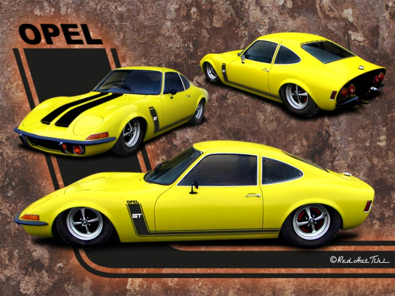 Car-Toonerie - Page 2 Opelgt11