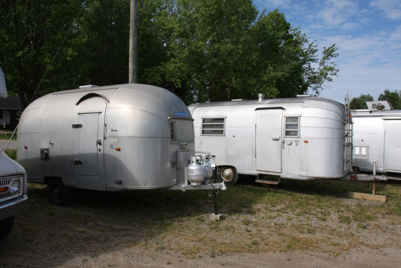 caravane ..... Rust-110