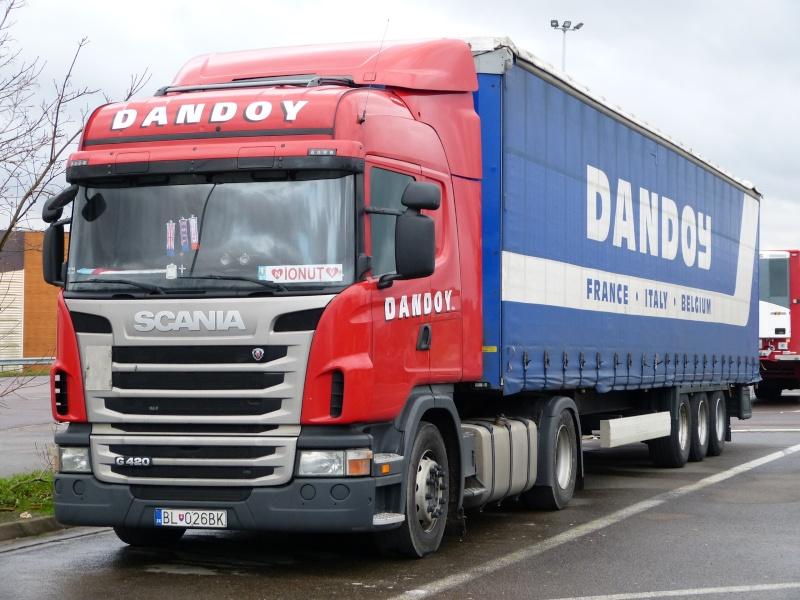 Dandoy - Mollem - Page 2 P1020711