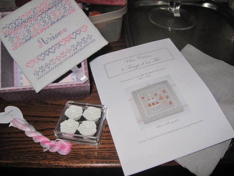 Echanges pour les anniversaires 2012 !!! - Page 18 Img_0010