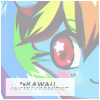 Ma galerie de Graph~ Avatar10