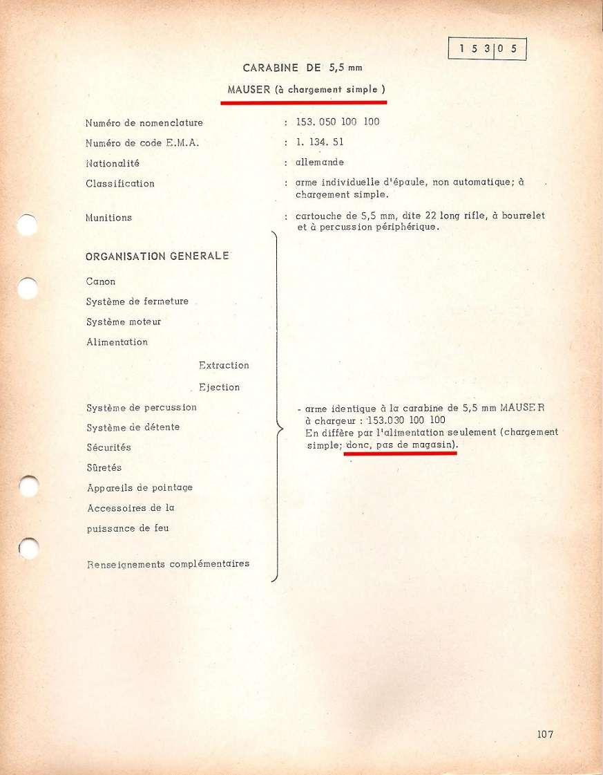 MAS 45 - Page 2 216