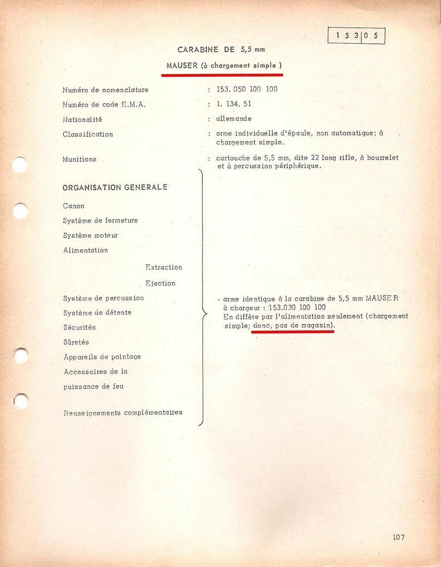 MAS 45 - Page 2 217