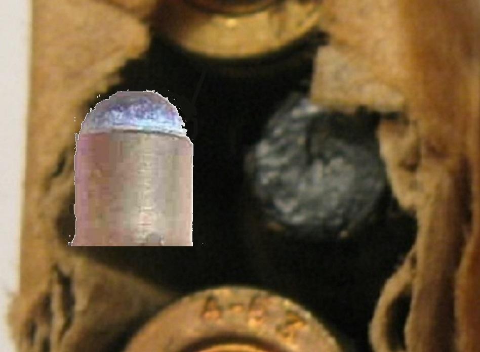 Tir des GaF françaises 22mm ? (30-06/7,62mm Long feuillette) 255_ko12