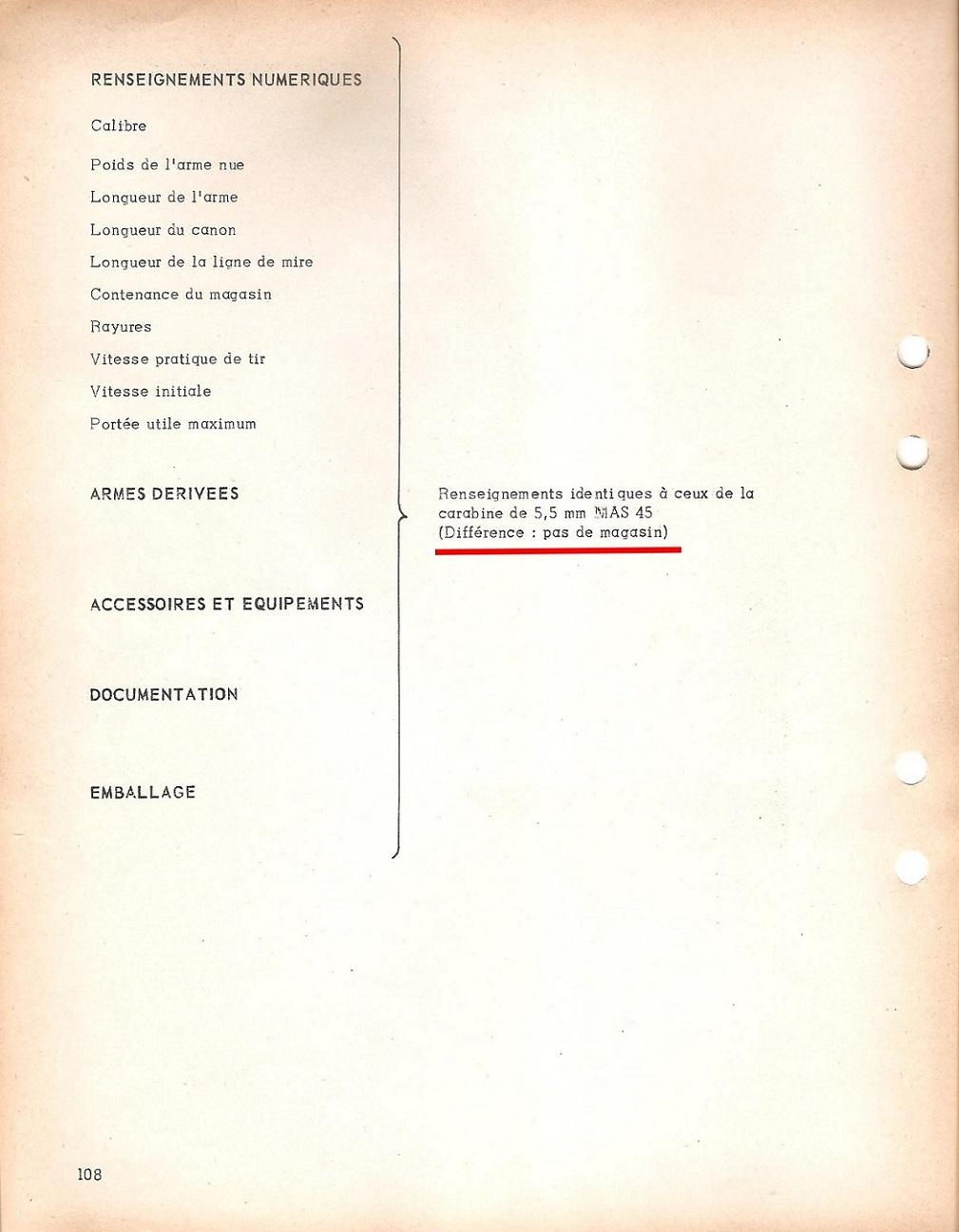 MAS 45 - Page 2 313