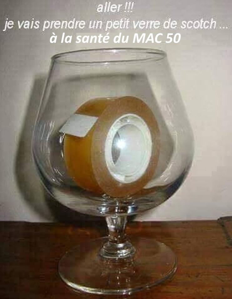 MAC 50 - Page 2 510