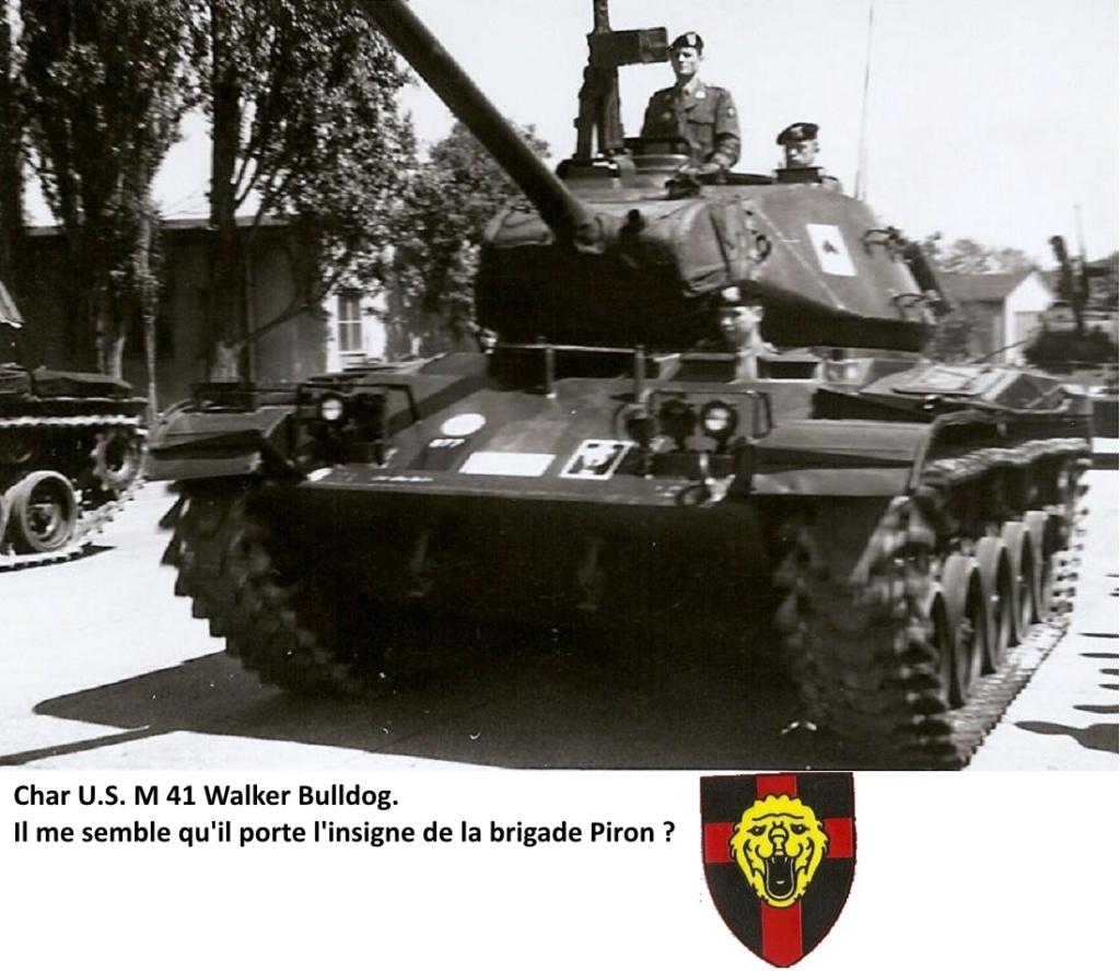 """pour les """"chasseurs de chars"""" - Page 2 Kassel10"""