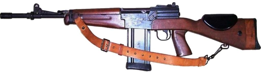 Bretelle de tir pour Mas 45 et autres... Lot_n_10