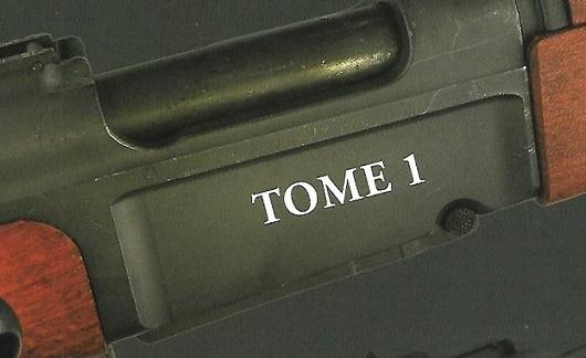 MAS 36  Tomes 1 & 2 Mas_3615