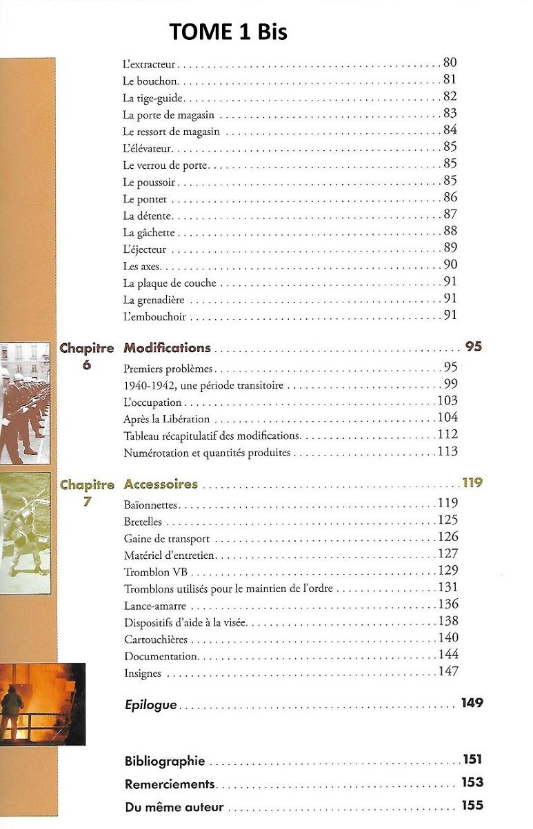 MAS 36  Tomes 1 & 2 Tome_111