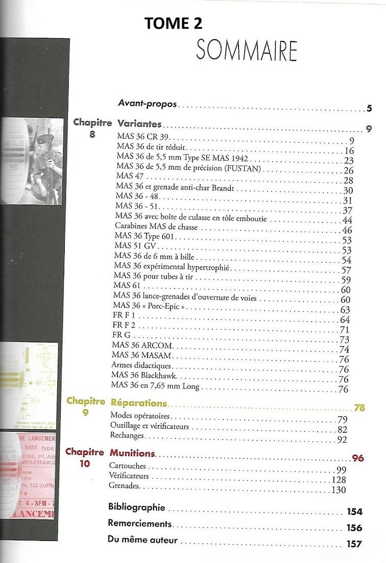 MAS 36  Tomes 1 & 2 Tome_210