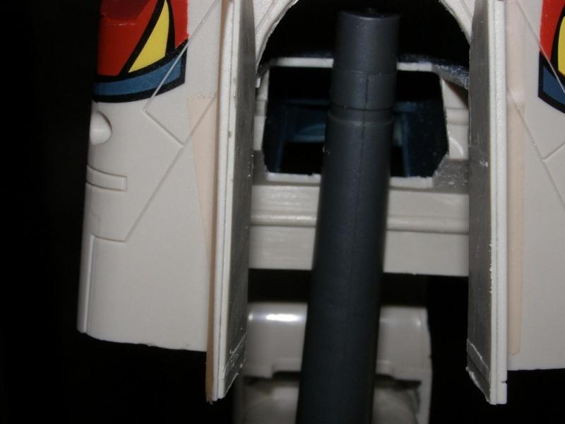 LAAT/C Custom P1010111