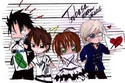 Chibi time XD! - Page 2 Images15