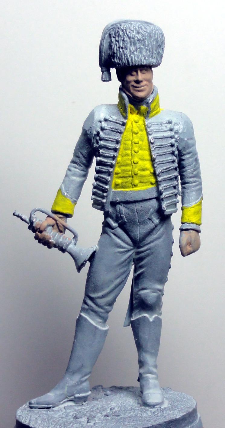 Nouvelle figurine et petit quizz Dsc02313