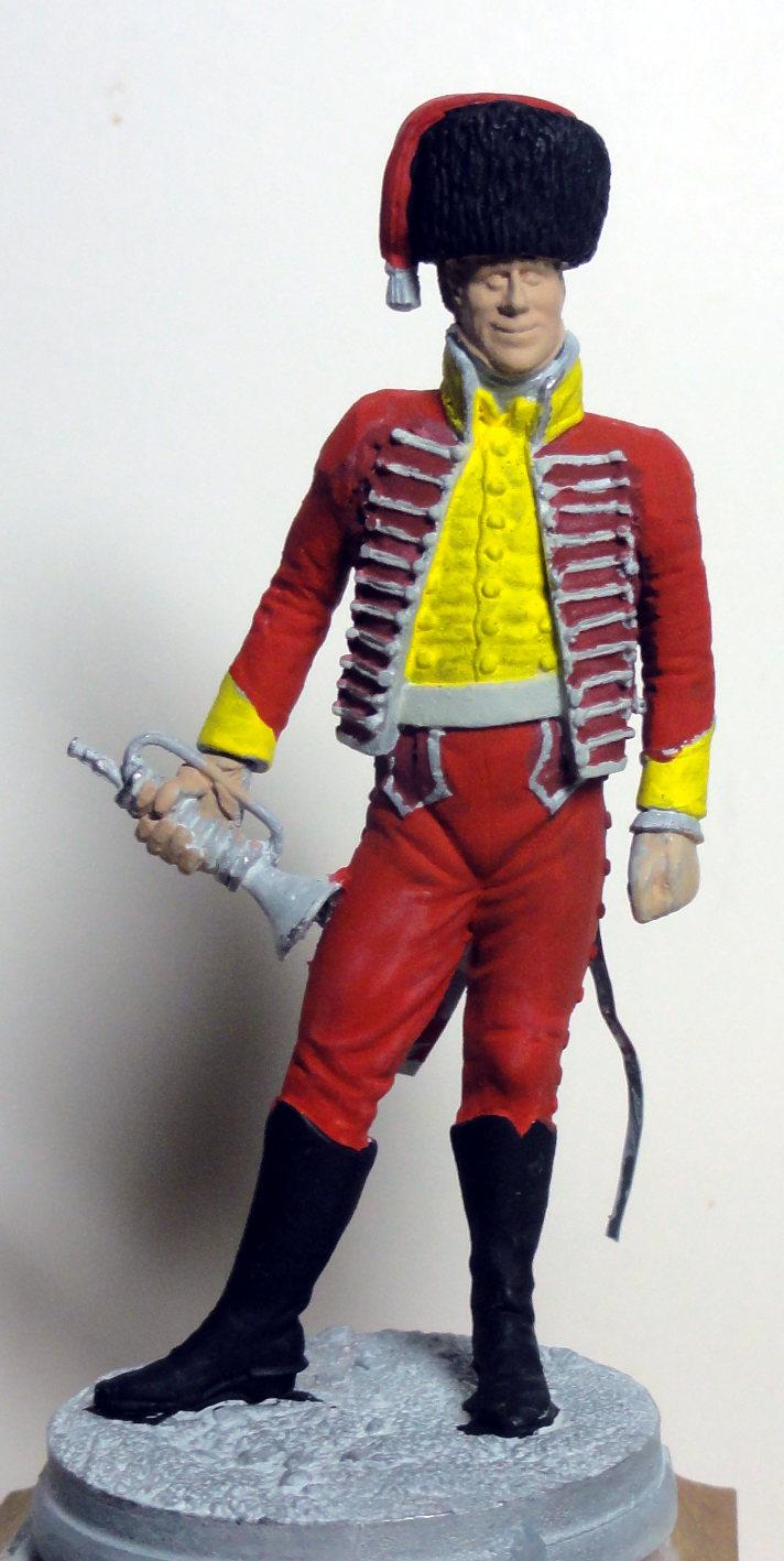 Nouvelle figurine et petit quizz Dsc02314