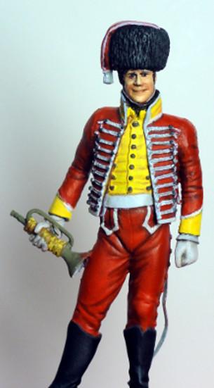 Nouvelle figurine et petit quizz Dsc02315