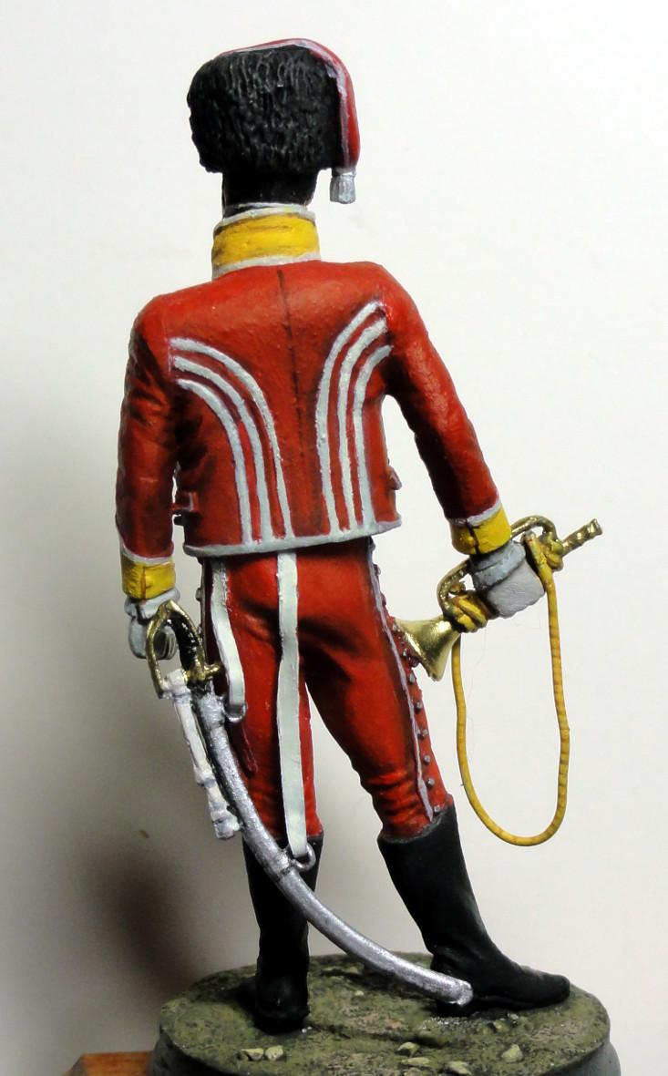 Nouvelle figurine et petit quizz Dsc02414