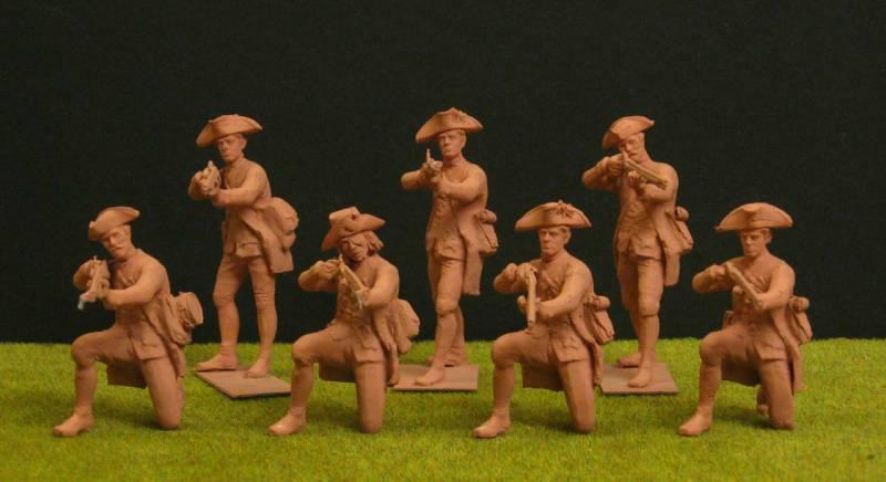 Figurenwerkbank von Dio-Horst - Seite 3 Adi_mi14