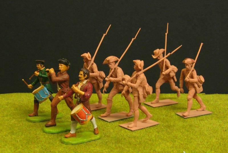 Figurenwerkbank von Dio-Horst - Seite 3 Adi_mi15