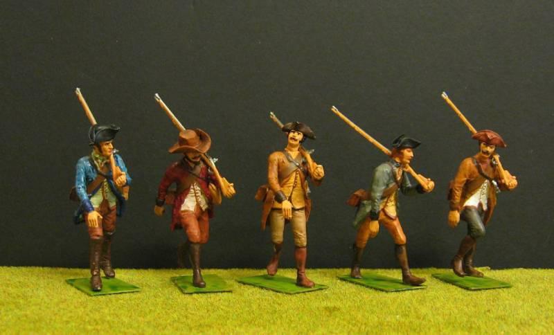 Figurenwerkbank von Dio-Horst - Seite 4 Adi_mi17
