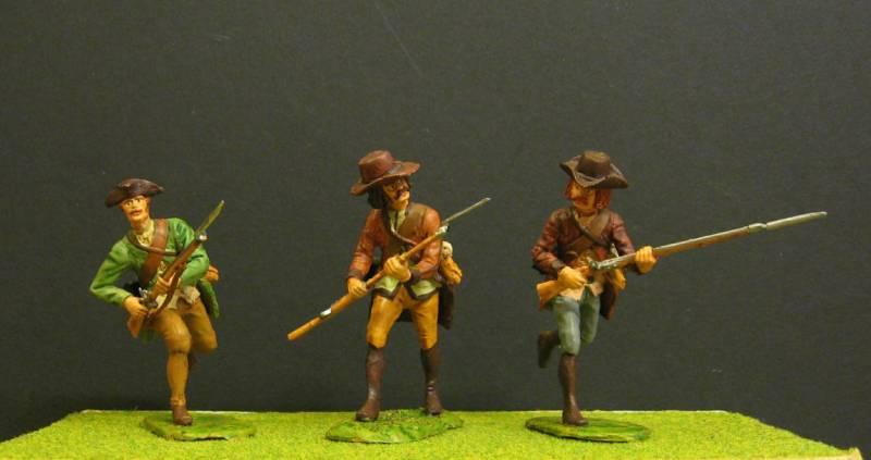 Figurenwerkbank von Dio-Horst - Seite 4 Lmb_mi12