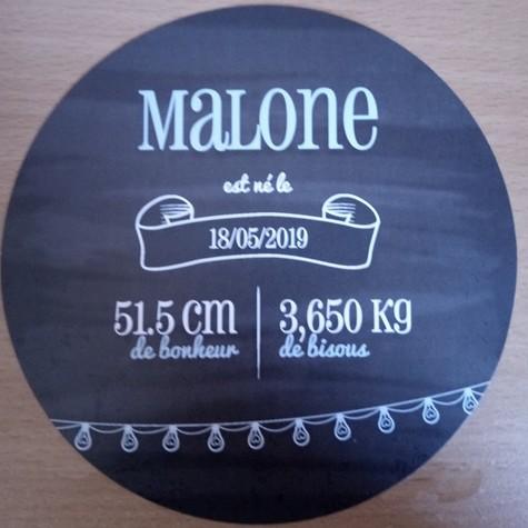 Forum en deuil - Page 3 Malone10