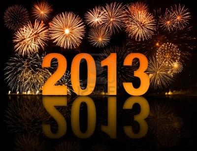 Buon anno 2013 a tutti quanti! 13168910