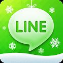 Inviare SMS e chiamare gratis - Line 2r6o7x10