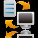 Come fare un backup del computer Backup10