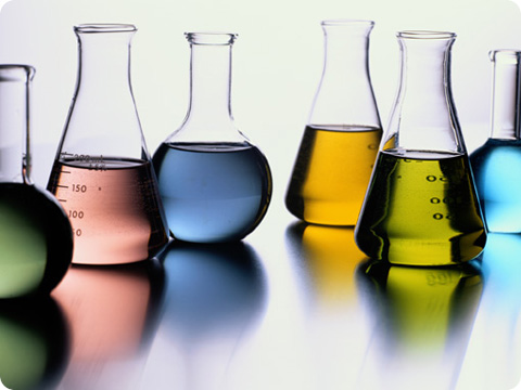 Cosa sono gli elementi e i composti Chimic10